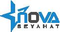 Nova Seyahat Tur,Otel,Bilet,Araç Kiralama,Vize ve Kongre Hizmetleri